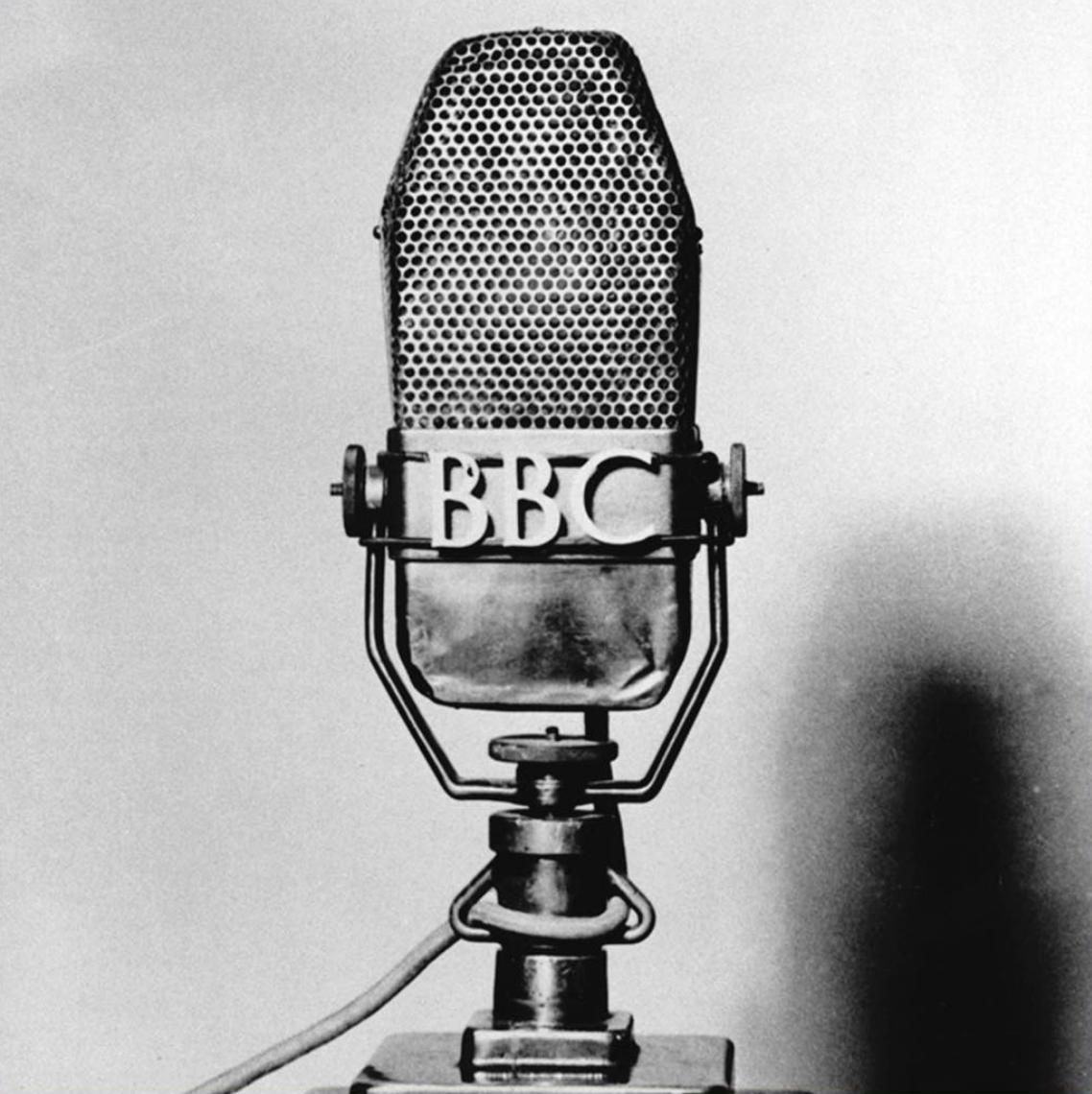 Podcasts : les nouveaux rois de la com