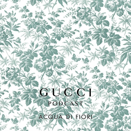 Gucci Podcast